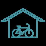 Bike Enclosures